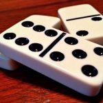 Tips Dan Trik Main Judi 99 Online Supaya Mudah Menang